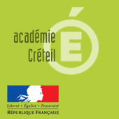 Academie