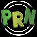 pronote2013-f0c75